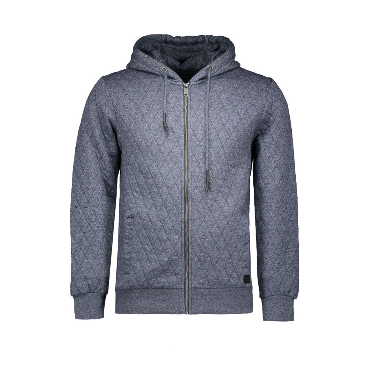 sw00154 key largo vest 1201 dark blue