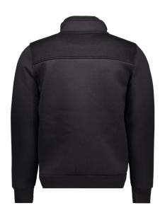 msw651408 twinlife vest 9000 black