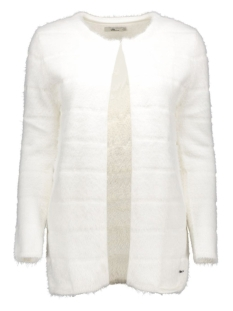 111712007.50006 ltb vest off white