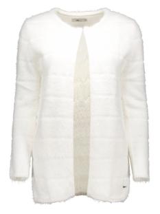 LTB Vest 111712007.50006 OFF WHITE