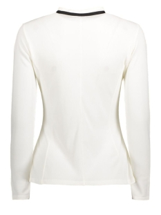 835575 osi femmes vest off-white