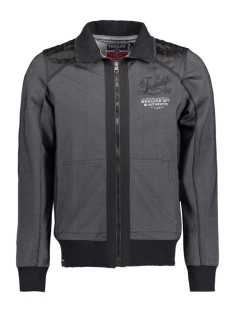 Twinlife Vest MSW651423 9000