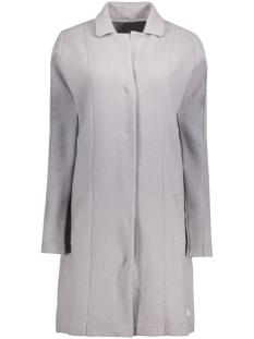 OSI femmes Vest 483349 GREY