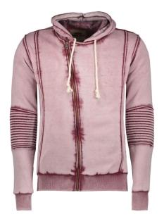 Gabbiano Vest 4736 Roze