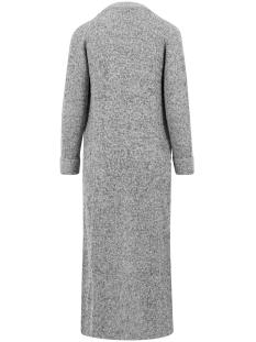 tb1344 cardigan grey urban classics vest grey