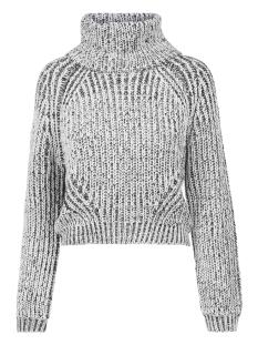 Urban Classics Sweater TB1748 SWEATER Offwhite