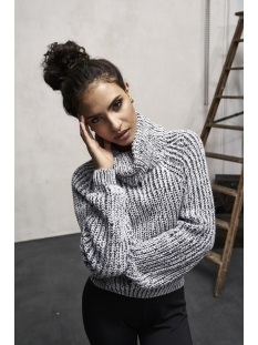 tb1748 sweater urban classics sweater offwhite
