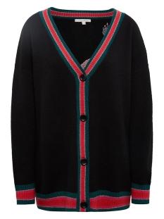 1005928xx71 tom tailor vest 14482