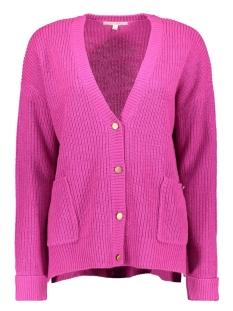 1007117xx71 tom tailor vest 14924