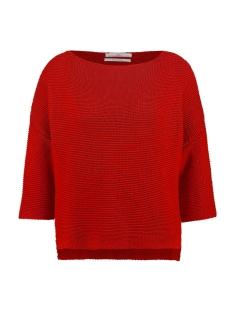 Aaiko Trui CHENA MOH 488 FLAME RED