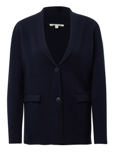 Tom Tailor Blazer 1008560XX71 10360