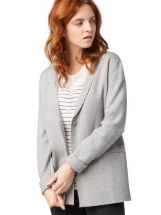 1008560xx71 tom tailor blazer 10367