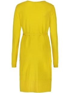 90144 cardigan knit is nova noppies positie vest super lemon