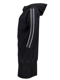 sporty long cardigan sr1917 zoso vest navy/offwhite