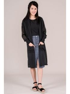 03fv19v zusss vest cob off black