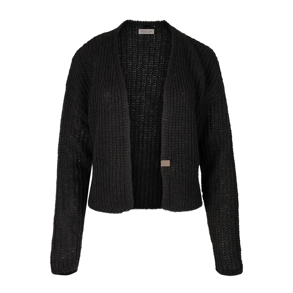 03kv19v zusss vest cob black