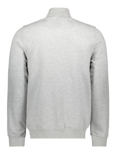 1901 4211 m 1 twinlife vest 8062 light grey melange