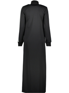 208519101 10 days vest black