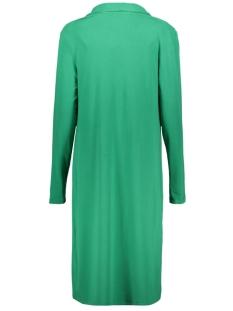 qiara vest 8111 luba vest green