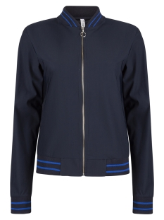 Zoso Jas TRAVEL JACKET HR1914 NAVY/COBALT