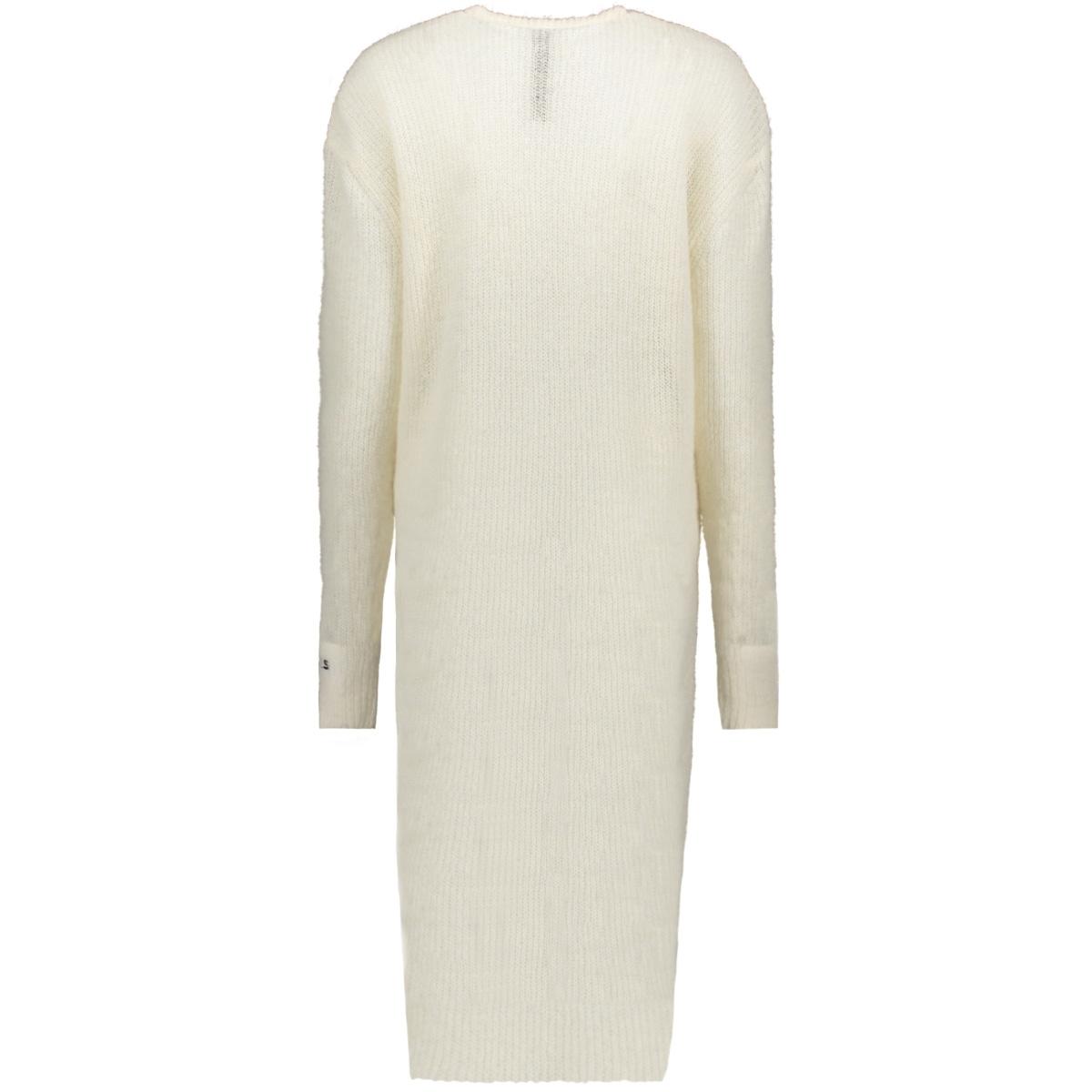 cardigan alpaca merino 20 661 9103 10 days vest soft white mellee