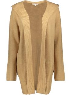 Tom Tailor Vest VEST MET CAPUCHON 1012552XX71 18804