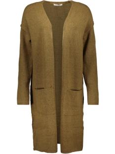 nowy cardigan w19 91 4010 circle of trust vest dark leaf