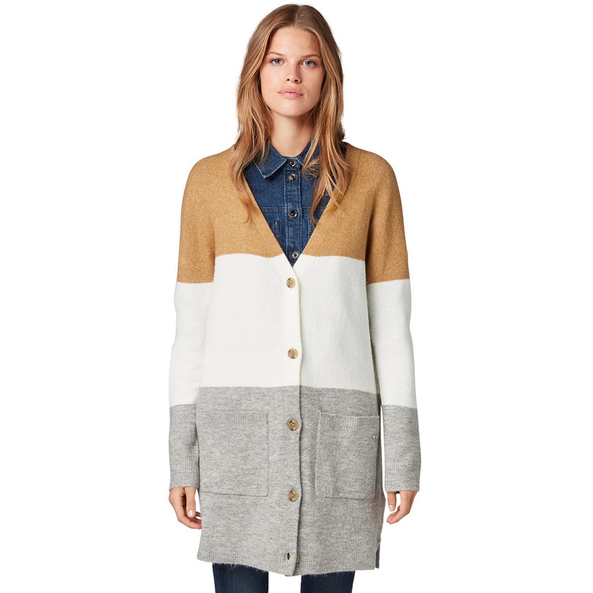 vest 1012551xx71 tom tailor vest 18919