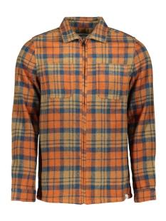 burr zipp shirt hw19 31 circle of trust vest 8750 down river