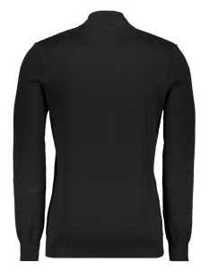 downhill racer henley m6100009a superdry trui black