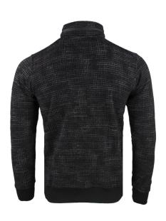 vest 42333 gabbiano vest black