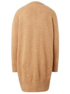 lang vest met alpaca wol 1014730xx71 tom tailor vest 18804