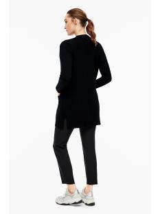 knitwear vest 05912642523 s.oliver vest 9999