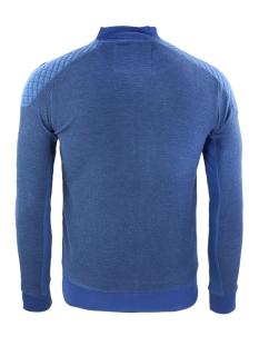 vesten 42345 gabbiano vest cobalt
