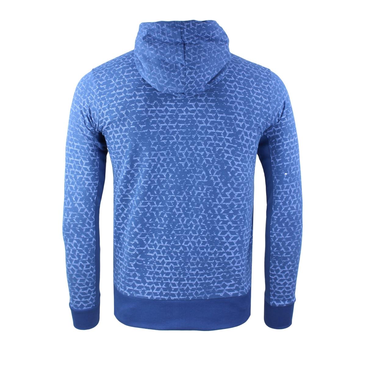 vesten 42343 gabbiano vest cobalt