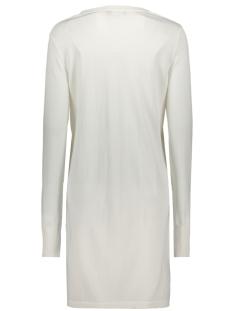 long vest l s 04002 10 geisha vest white