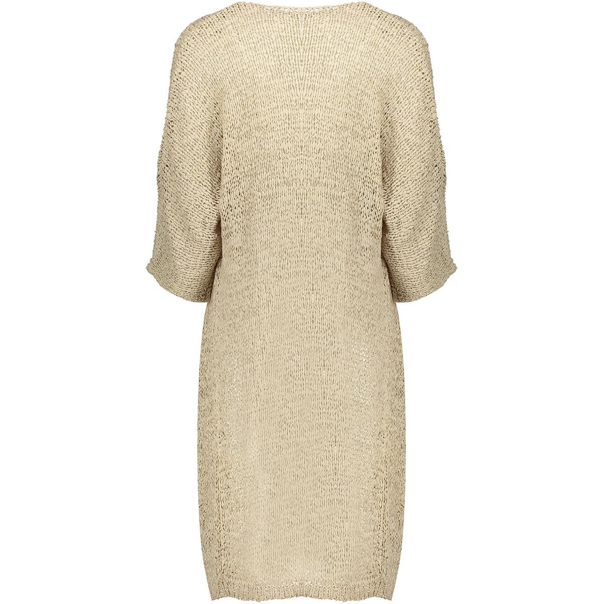 cardigan 04300 10 geisha vest sand