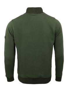 vest 42336 gabbiano vest army