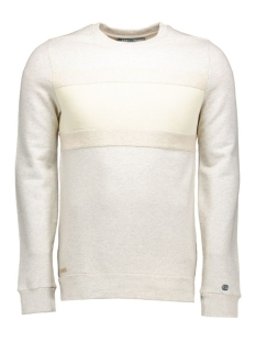 csw58002 cast iron sweater 9031