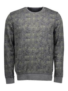 l51066 garcia sweater 1567