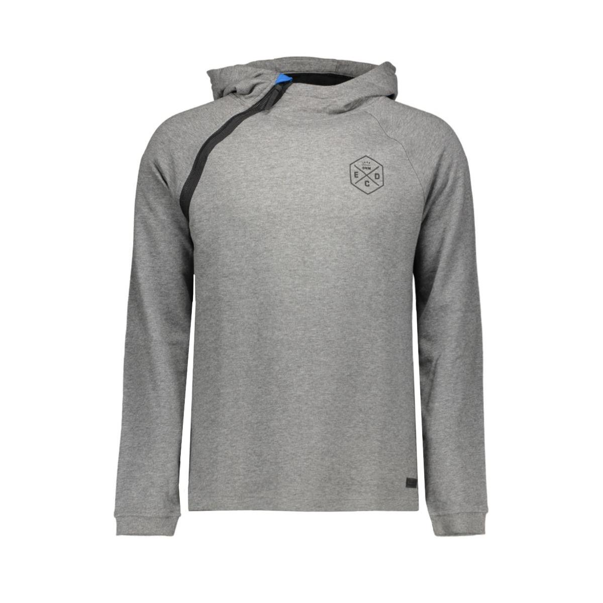 125cc2j004 edc sweater c035