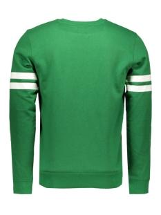 125ee2j003 esprit sweater
