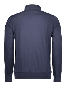 56135019 bluefields vest 5800