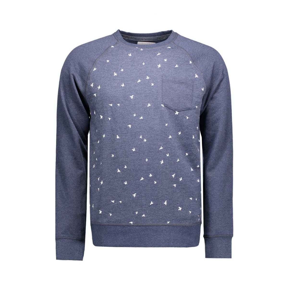 096cc2j010 edc sweater c400