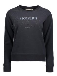 Garcia Sweater X60063 20