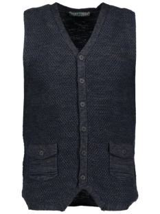 Cast Iron Gilet CKC68445 5073
