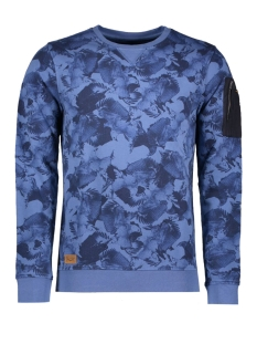 PME legend Sweater PSW68442 5518