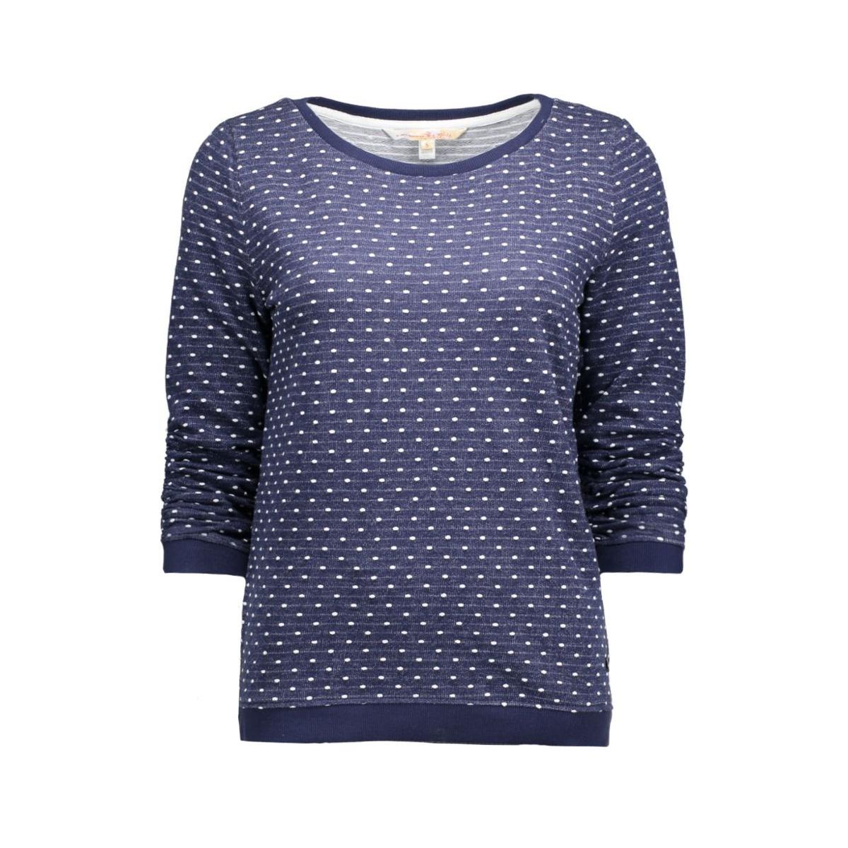 2530545.09.71 tom tailor sweater 6724