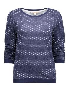 Tom Tailor Sweater 2530545.09.71 6724