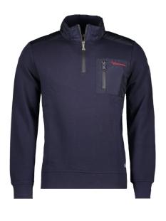 State of Art Sweater 531 15501 5900